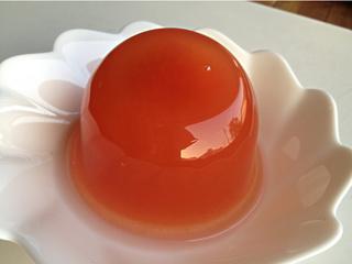 tomatozeri.jpg
